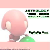 Anthology_DiscoHouse_170.jpg