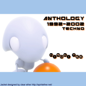 Anthology_Techno_170.jpg